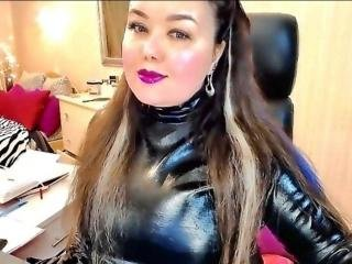 DominatrixEvaUK  Experienced and sadistic Mistress.Serve me with your wallet, This is  the only thing I need from  you, trust me!+ make sure the webcam is on sicned i want to see your face while  i am rinsing you